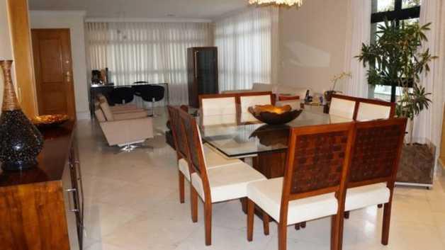 Venda Apartamento Belo Horizonte Santa Efigênia null 1