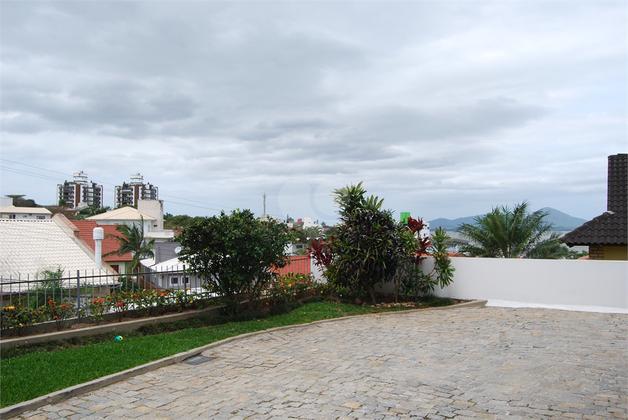 Venda Casa Florianópolis Itaguaçu REO 3