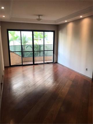Venda Apartamento São Paulo Perdizes null 1