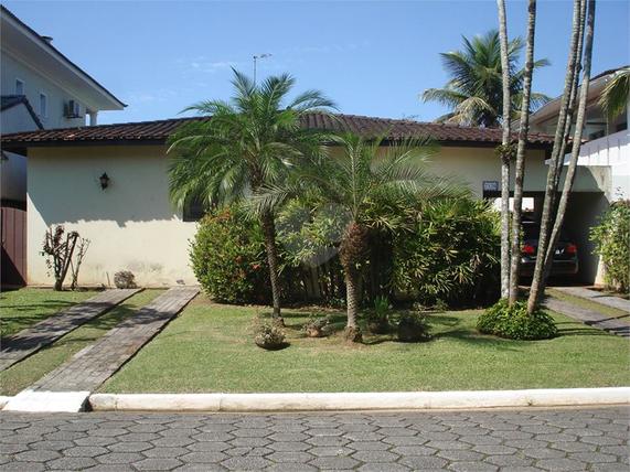 Venda Casa Guarujá Jardim Acapulco REO 9