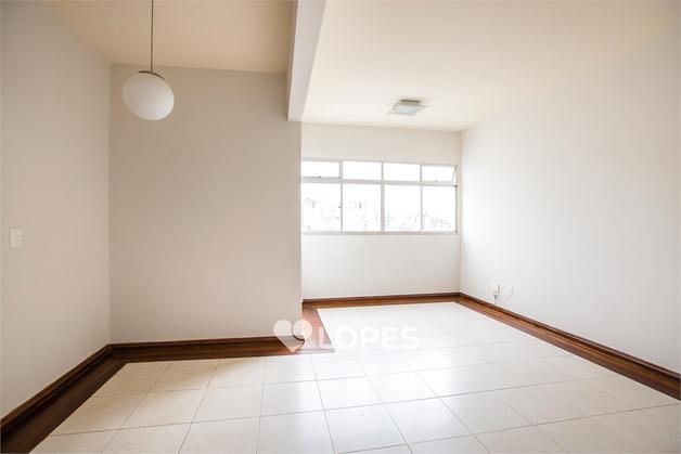 Aluguel Apartamento Belo Horizonte Serra REO 3