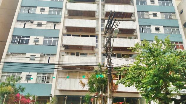 Aluguel Apartamento Salvador Canela REO 20
