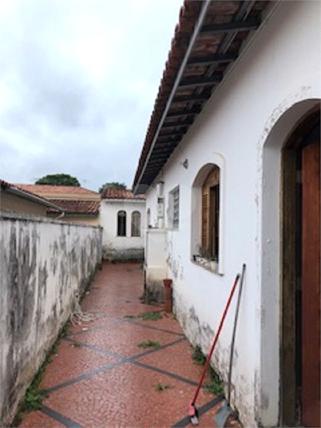 Venda Casa Mogi Das Cruzes Centro REO 5