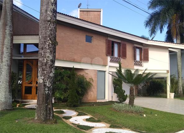 Aluguel Casa Guarujá Jardim Acapulco REO 2