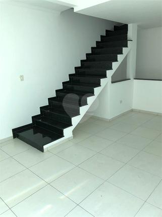 Venda Casa São Vicente Catiapoa REO 1