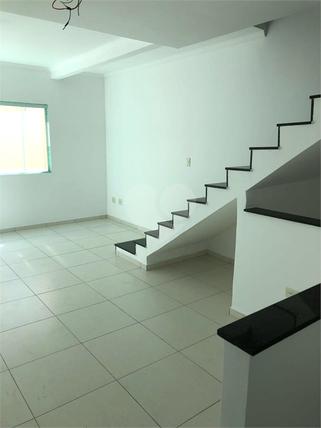 Venda Casa São Vicente Catiapoa REO 13