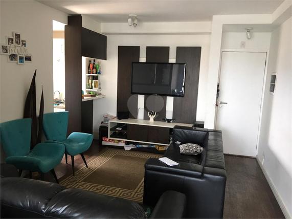 Venda Apartamento Osasco Presidente Altino REO 20