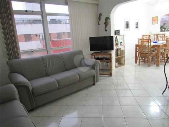 Venda Apartamento Guarujá Enseada REO 20