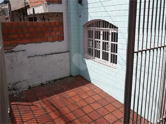 Aluguel Casa Osasco Vila Campesina REO 7