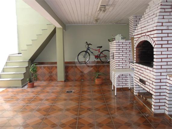 Venda Casa Osasco Quitaúna REO 5
