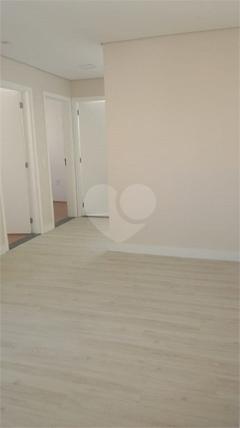 Aluguel Apartamento Campinas Jardim Do Lago Continuação REO 6