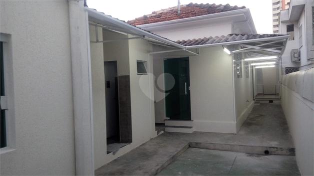 Aluguel Casa Mogi Das Cruzes Centro REO 4