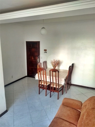 Venda Apartamento Salvador Barra REO 20