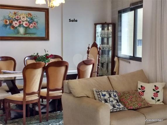 Venda Apartamento Florianópolis Centro REO 24