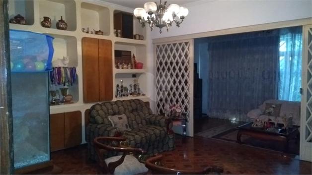 Venda Casa São Vicente Centro REO 5