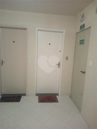 Aluguel Apartamento Osasco Jardim Roberto REO 1