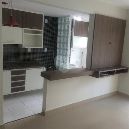 Venda Apartamento Vinhedo Santa Claudina REO 5