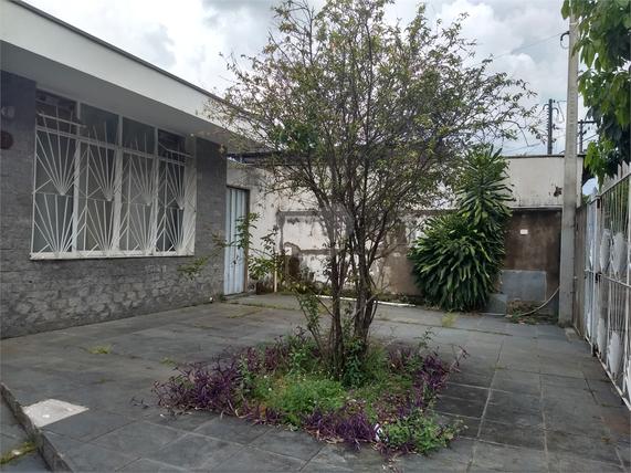 Aluguel Casa Campinas Jardim Ipaussurama REO 24