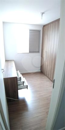 Venda Apartamento Campinas Jardim Nova Europa REO 3