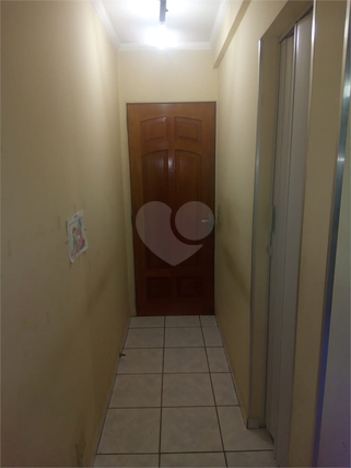 Aluguel Apartamento Campinas Parque Residencial Vila União REO 20