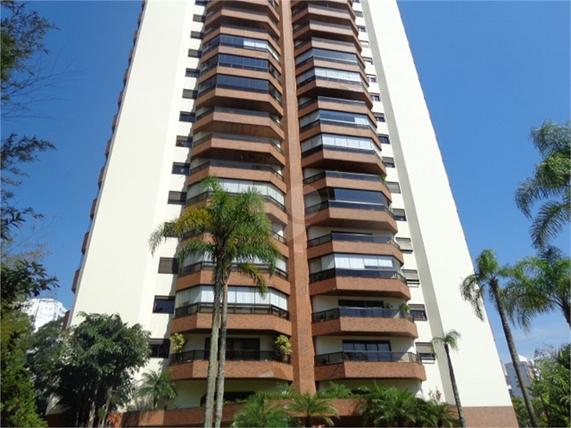 Aluguel Apartamento São Paulo Vila Suzana REO 15