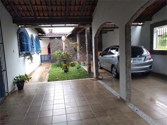 Venda Casa Vila Velha Praia De Itaparica null 1