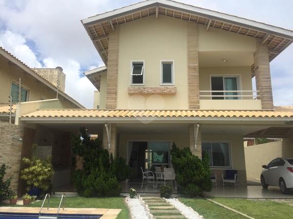 Venda Casa Fortaleza De Lourdes REO 20