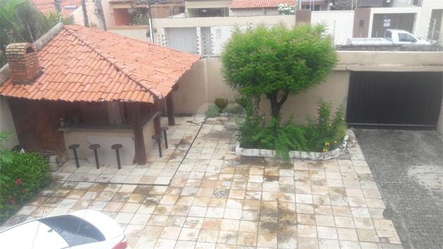 Venda Casa Fortaleza Parque Manibura REO 16