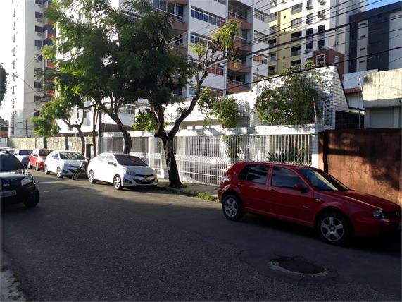 Venda Casa Fortaleza Aldeota REO 3