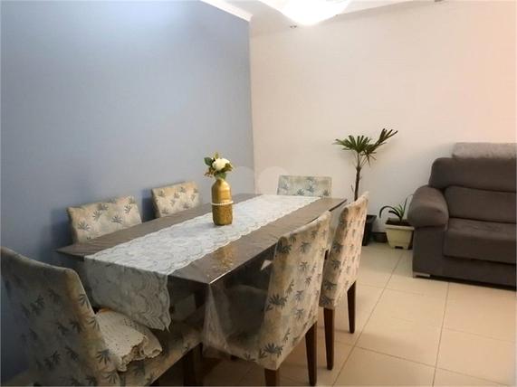 Venda Apartamento Guarulhos Ponte Grande REO 15