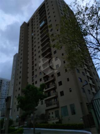 Venda Apartamento Osasco City Bussocaba REO 7