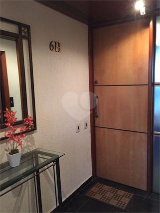 Aluguel Apartamento Barueri Dezoito Do Forte Empresarial/alphaville. REO 4