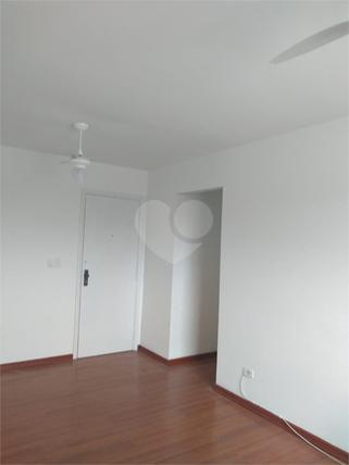 Venda Apartamento Campinas Jardim Dom Vieira REO 6
