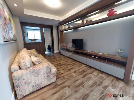 Venda Apartamento Florianópolis Centro REO 21