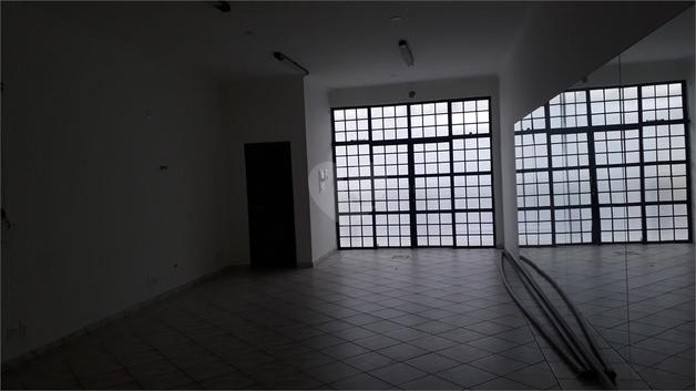 Aluguel Salas Sorocaba Vila Lucy REO 4