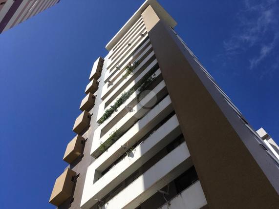 Venda Apartamento Salvador Candeal REO 7