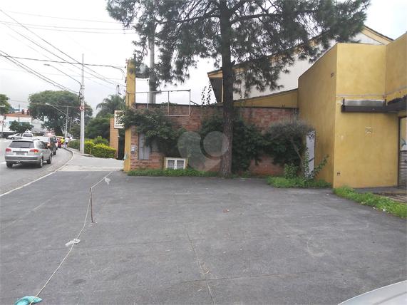 Venda Loja São Paulo Tucuruvi REO 14