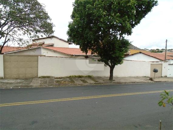 Venda Casa Hortolândia Jardim Santa Clara Do Lago Ii REO 16