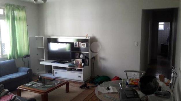 Aluguel Apartamento Santos Gonzaga null 1