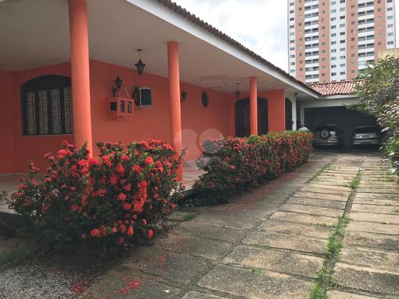 Venda Casa Fortaleza Dionisio Torres REO 23