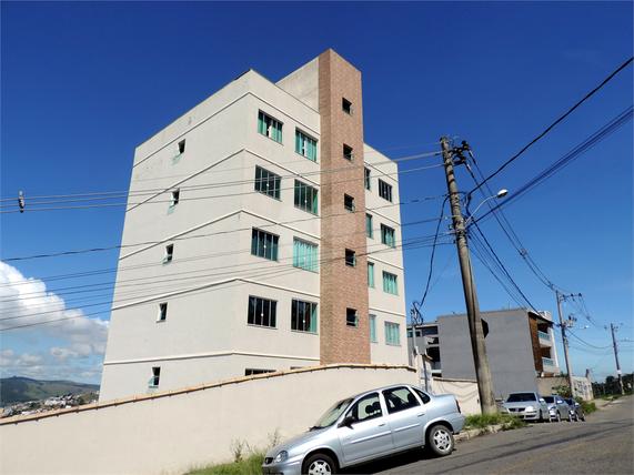 Venda Cobertura Juiz De Fora Vivendas Da Serra REO 20