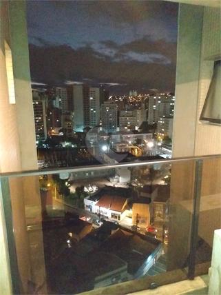 Venda Apartamento Campinas Centro REO 8