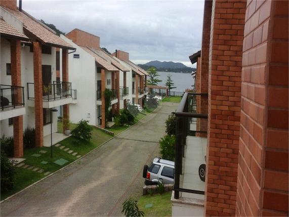 Venda Casa Florianópolis Lagoa Da Conceição REO 14