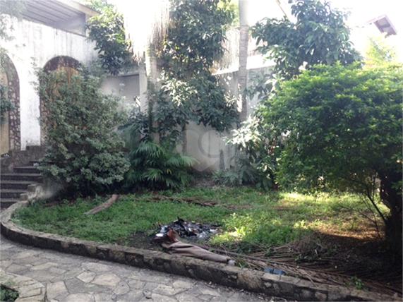 Venda Casa Santo André Vila Valparaíso null 1