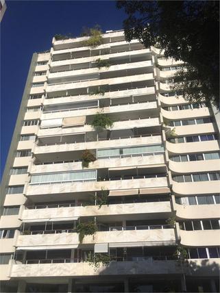 Venda Apartamento Salvador Barra REO 6