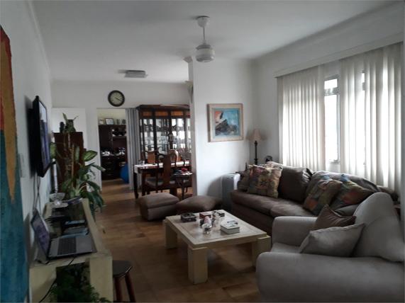 Aluguel Apartamento São Vicente Itararé REO 16