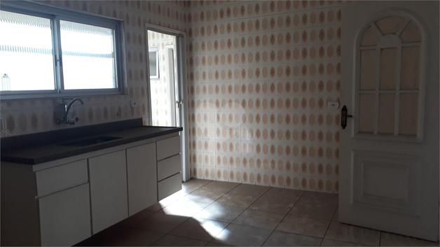 Venda Apartamento Guarulhos Vila Galvão REO 12