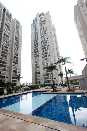 Venda Apartamento Jundiaí Jardim São Bento REO 2