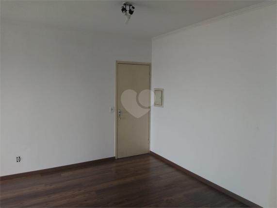Aluguel Apartamento Osasco Piratininga REO 14