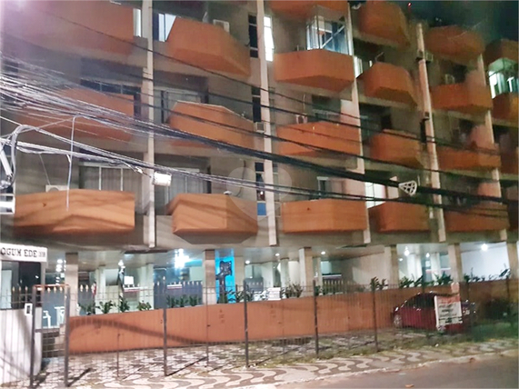 Aluguel Apartamento Salvador Barra REO 24